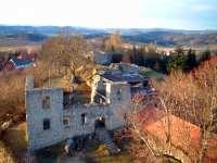 brennberg-sehenswertes-ausflugsziele-burgruine-ausblick-150