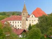 brennberg-sehenswertes-ausflugsziele-kloster-frauenzell-150