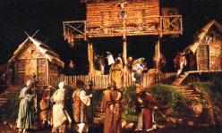 festspiele waldfestspiele