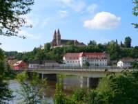 reichenbach-sehenswertes-fotos-bilder-ausflugsziele-klosterkirche-regen-150