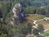 Reiseführer Bayerischer Wald - Tagesausflug im Bayerwald