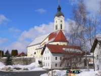 wiesenfelden-sehenswertes-ausflugsziele-winterurlaub-kirche-150