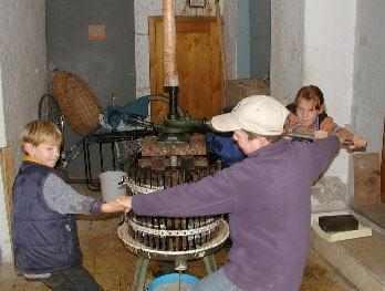 kinderfreundlicher bauernhof familienfreundlicher bauernhof familienurlaub bayern. Black Bedroom Furniture Sets. Home Design Ideas