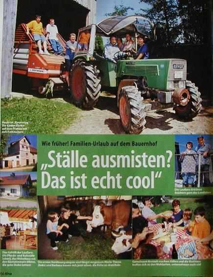 artikel-tina-zeitschriften-reportage-bauernhof-bayern