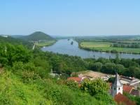 Webseiten in Bayern Tourismus und Ferien Freizeit