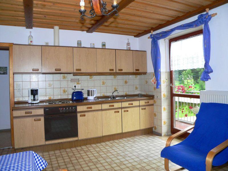 bauernhof ferienwohnungen bayerischer wald ferienwohnung bayern. Black Bedroom Furniture Sets. Home Design Ideas