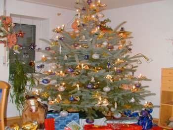 ostern pfingsten am bauernhof weihnachten silvester. Black Bedroom Furniture Sets. Home Design Ideas