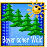 Webdesign in Bayern Homepage Erstellung in der Oberpfalz